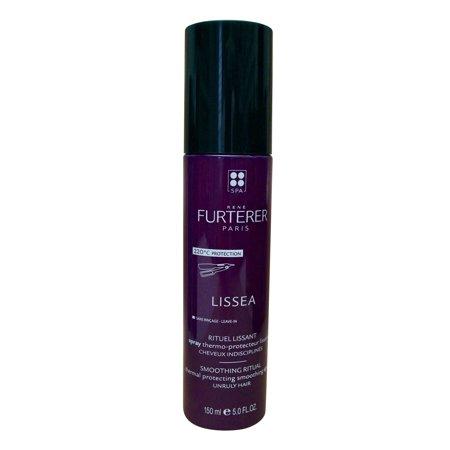 Rene Furterer Ritual Smoothing 150 ml
