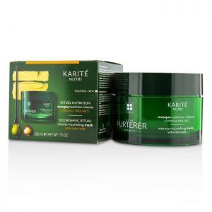 Rene Furterer Karite Nutri 200 ml