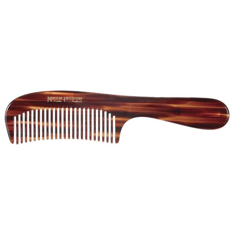 M&P- Detangle Comb #C2