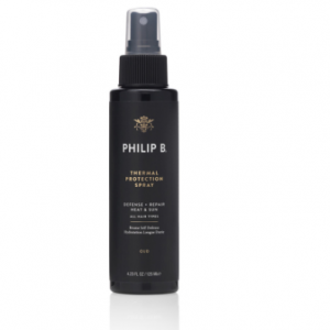 OUD ROYAL THERMO PROTECT SPRAY 125ML