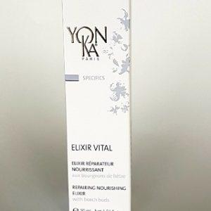 Yonka Elixir Vital 30 ML