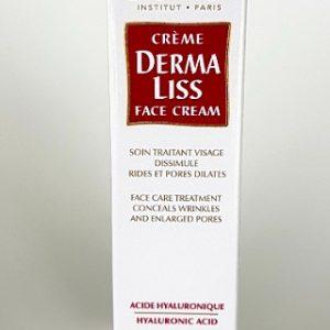 Guinot Derma Liss Face Cream 13ML