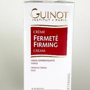 Guinot Firming Cream 50 ML
