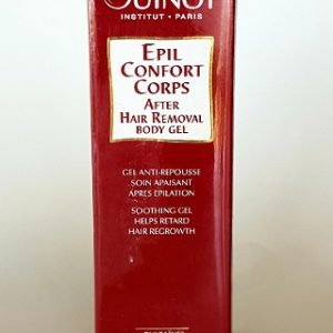 Guinot After Hair Removal Body Gel 125 ml