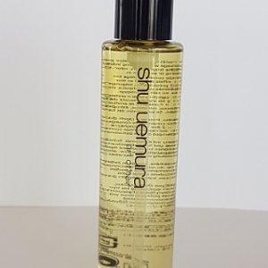 Shu Uemura-Essence Absolue Nourishing Protective Oil 150 ml
