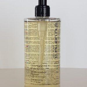 Shu Uemura Cleansing Oil Shampoo 400 ml