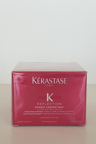 Kerastase Reflection-Multi-Protecting Masque Thick Hair 200 ml