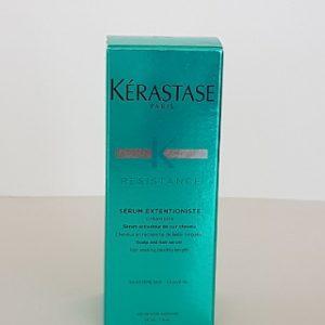 Kerastase Resistance-Scalp&Hair Serum 50 ml