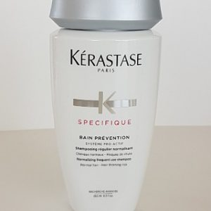 Kerastase Specifique-Normalizing Frequent Use Shampoo 250 ml