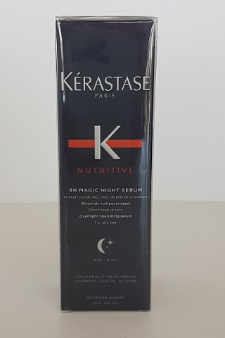 Kerastase Nutritive-Overnight Nourishing Serum 90 ml