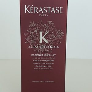 Kerastase Aura Botanica-Moisturizing Oil Mist 100 ml