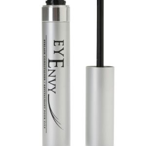 Eyelash & Eyebrow conditioner