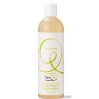 Care Low Poo Shampoo