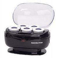 Babyliss Travel Hot Rollers