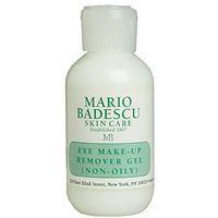 Eye Make-up Remover Gel (Non-oily) 59ML-118ML