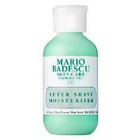 After Shave Mosturizer 59ML