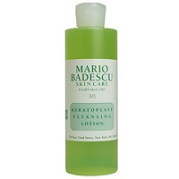 Keratoplast Cleansing Lotion 236ML