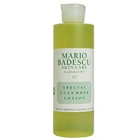 Special Cucumber Lotion 236ML