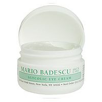 Glycolic Eye Cream 14ML