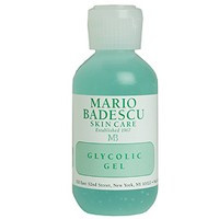 Glycolic Gel 59ML