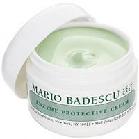 Enzyme Protective Cream 29ML