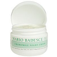 Chamomile Night Cream 29ML