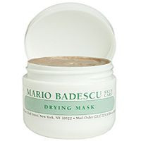 Drying Mask 59ML