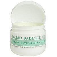 Enzyme Revitalizing Mask 59ML