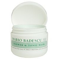 Flower & Tonic Mask 59ML