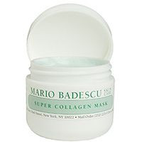 Super Collagen Mask 59ML