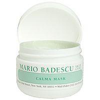 Calma Mask 59ML