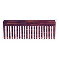 M&P-Rake Comb #C7