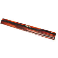 M&P- Hand Made Cutting Comb #C6