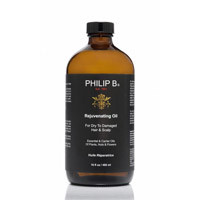 PHILIP-B- Rejuvenating Oil 60ml