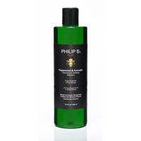 PHILIP-B- Peppermint and Avocado Shampoo