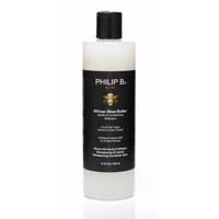PHILIP-B- African Shea Butter Shampoo