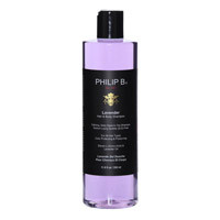 PHILIP-B- Lavender Hair & Body Shampoo