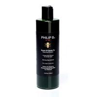 PHILIP-B- Scent Of Santa Fe Shampoo