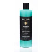 PHILIP-B- Nordic Wood hair& body shampoo