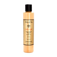 PHILIP-B- OUD Royal Forever Shine Shampoo