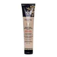 PHILIP-B- Russian Amber Imperial Conditioning Creme