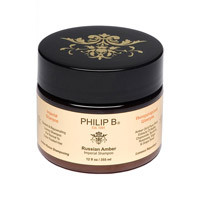 PHILIP-B- Russian Amber Imperial Shampoo