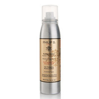 PHILIP-B- Russian Amber Imperial Dry Shampoo