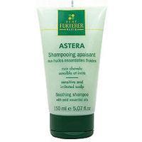 RENE-F- Astera Fresh Soothing Shampoo