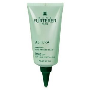 RENE-F- Astera Fresh No-Rinse Soothing Serum