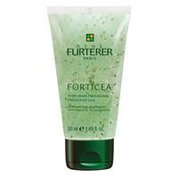 RENE-F- Forticea Shampoo