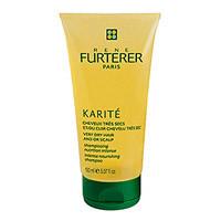 RENE-F- Karite Nutritive Shampoo