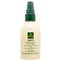 RENE-F- Karite Nutritive Leave In Concentrate