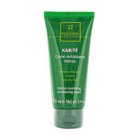 RENE-F- Karite Nourish Cream masque 100 ml