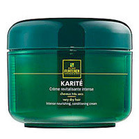 RENE-F- Karite Nourishing Cream Jar